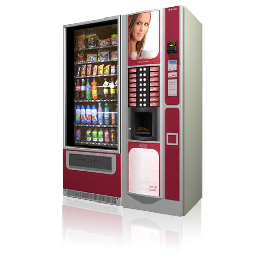 ребенок просто сколько стоит снековый автомат магазине Полезно знать